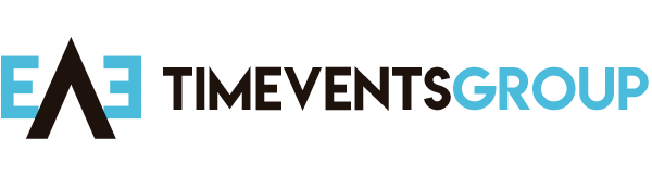 Timeventgroup